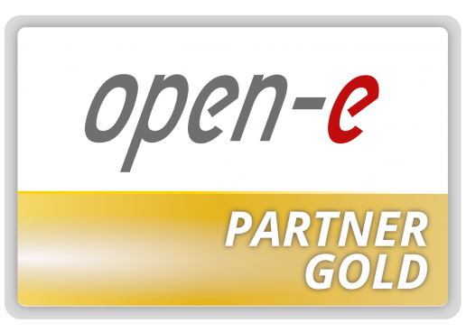 Partner_gold_HiRes