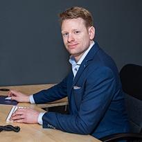 medewerker virtual computing